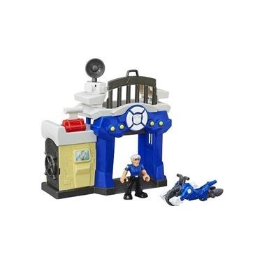 Transformers Transformers Rescue Bots Macera Seti Renkli